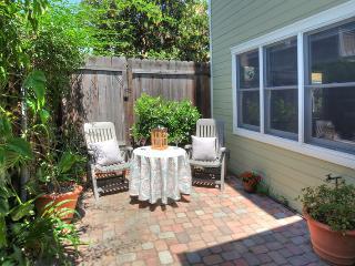 Charming House with Deck and Internet Access - Santa Barbara vacation rentals