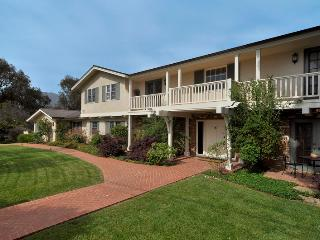 Channel Drive - Montecito vacation rentals