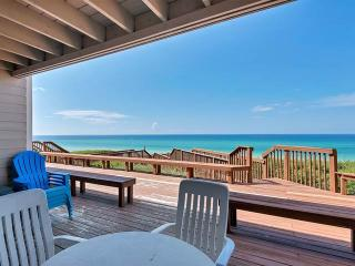 3 bedroom House with Internet Access in Alys Beach - Alys Beach vacation rentals