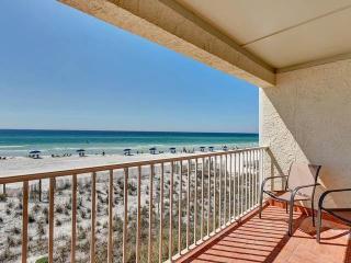 Eastern Shores 207 - Santa Rosa Beach vacation rentals