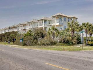 Perfect 4 bedroom House in Alys Beach - Alys Beach vacation rentals