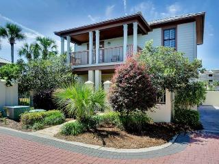 Nice 3 bedroom House in Inlet Beach - Inlet Beach vacation rentals