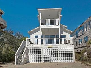Beachside Vacation Rental Home with 3 Bedrooms - Alys Beach vacation rentals