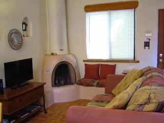 Cottonwood Cozy - Taos vacation rentals