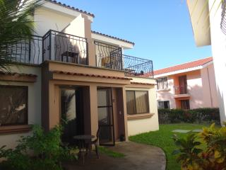 Perfect 2 bedroom Liberia House with Internet Access - Liberia vacation rentals