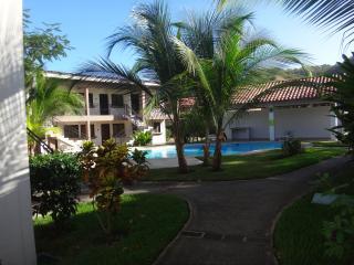 Playa el Coco, Las Palmas, Rezidensional  Jade Beach - Liberia vacation rentals