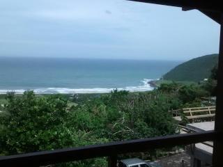 Beautiful house Praia da Silveira Beach Garopaba - Garopaba vacation rentals
