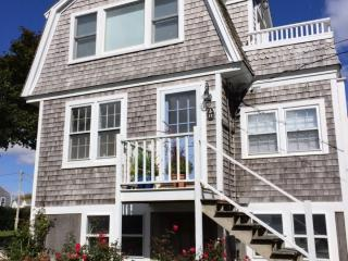 8315 French - Chatham vacation rentals