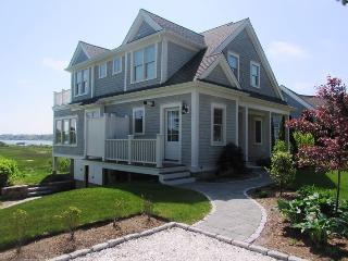8323 Gruffat - Chatham vacation rentals