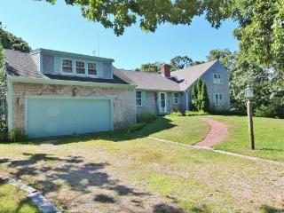 Perfect House with Internet Access and A/C - Chatham vacation rentals