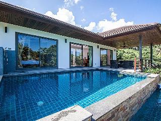 2 bedroom Villa with Balcony in Ban Bang Makham - Ban Bang Makham vacation rentals