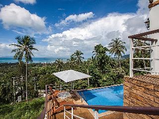 Beautiful 4 bedroom House in Nathon with Garden - Nathon vacation rentals
