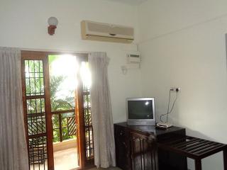 Kerala Lively Exotic Varkala A/C Rooms - Varkala vacation rentals
