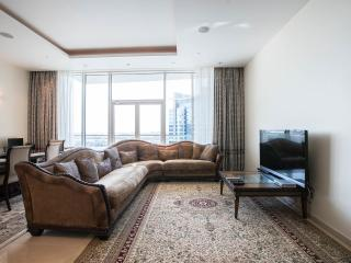 Oceana Residence The Palm Jumeirah - Dubai vacation rentals