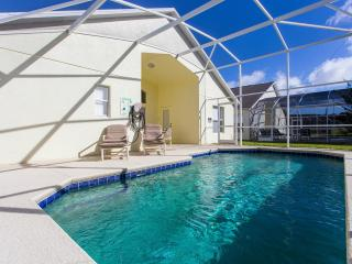 Newly Refurbished 4 Bed 3 Bath 10 Mins from Disney - Davenport vacation rentals