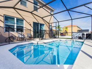 4bed/3bath home in Bella Vida Resort! 951LF - Kissimmee vacation rentals