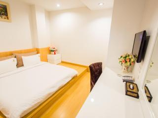 Klongrien Boutique hotel : Hatyai , Songkhla - Hat Yai vacation rentals