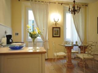Amorino apartment - Florence vacation rentals