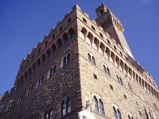 Anguillara Apartment - Florence vacation rentals