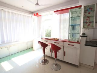 Beach View Home Stay Vacation Rentals Full Flat - Visakhapatnam vacation rentals