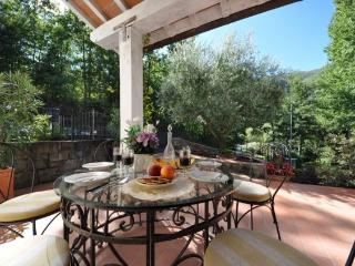 Comfortable 3 bedroom Villa in San Godenzo - San Godenzo vacation rentals