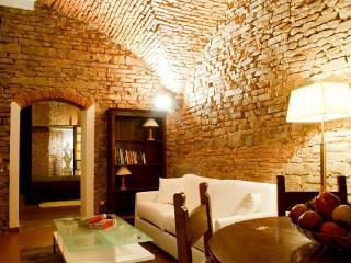 Petunia Apartment - Florence vacation rentals