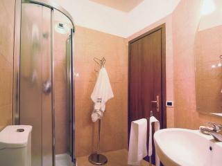 1 bedroom Condo with A/C in City of Venice - City of Venice vacation rentals