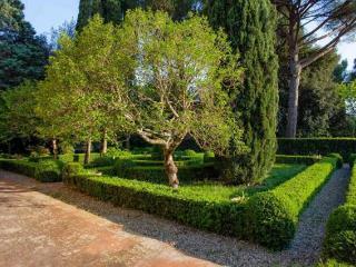 Villa Cypress - Florence vacation rentals