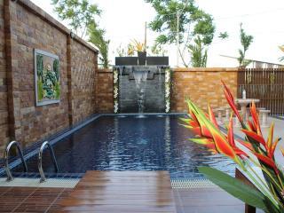 3 bedroom Villa with Garage in Bang Tao - Bang Tao vacation rentals
