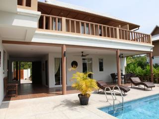 3 bedroom Villa with Garage in Mai Khao - Mai Khao vacation rentals