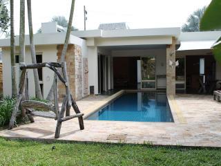 NYG164 Beautiful 2 bedrooms villa - Nai Yang vacation rentals