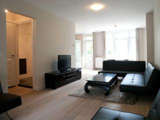 Sarphati Apartment - Amsterdam vacation rentals
