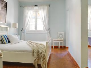 Big (104m2) Loft Apartment - Nice vacation rentals