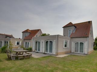 3 bedroom House with Television in Hellevoetsluis - Hellevoetsluis vacation rentals