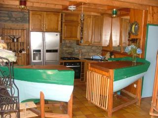 Gîte Ti Nominoë au Pays des Abers - Lannilis vacation rentals