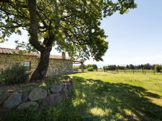 Agriturismo Tiziana - Casa Segreto della Quercia - - Bolsena vacation rentals