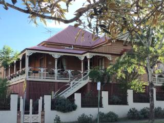 Holiday Home - Ipswich vacation rentals