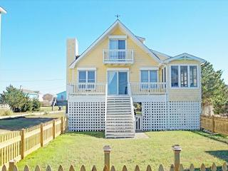 Nice 3 bedroom House in Outer Banks - Outer Banks vacation rentals
