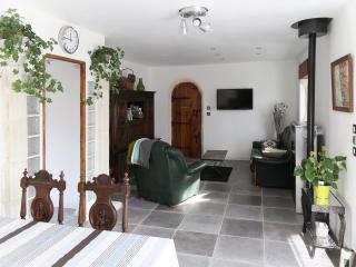 Gîte Ti Anna Breizh au Pays des Abers - Lannilis vacation rentals