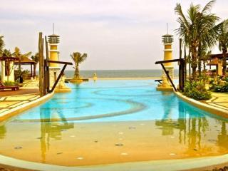 The Seaside Beach Condo Hua Hin 3 Bedrooms - Hua Hin vacation rentals