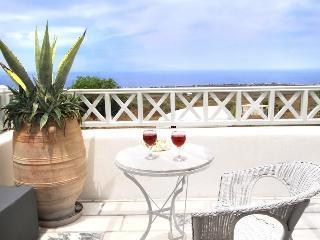 Apartments in Oia - Santorini 2 - Oia vacation rentals