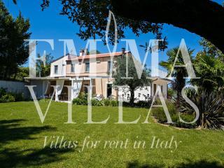 Perfect Fermo Villa rental with Internet Access - Fermo vacation rentals