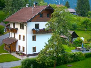 Haus Elisabeth- holiday house- Lake Presseggen - Hermagor Pressegger See vacation rentals