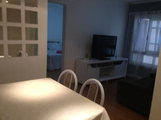Apartamento no Centro de Canela, na Serra Gaúcha - Canela vacation rentals