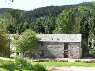 Clifford Barton - Butterdon, Dartmoor - Dunsford vacation rentals
