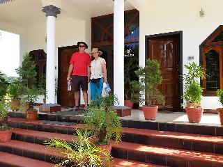 Karakkatt holiday home wayanad - Wayanad vacation rentals