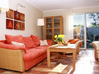 **** Sterne Ferienhaus Aalreuse - Westerland vacation rentals