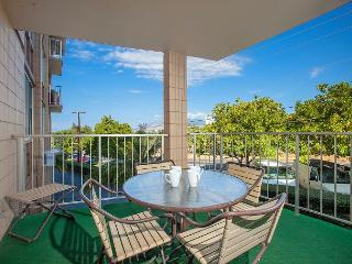 Haleakala Shores B309 2/2  Across From Kamaole lll Great Rates!! - Kihei vacation rentals