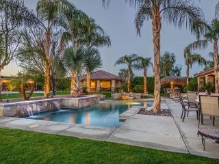 Simple but Elegant Home w/ Special Event Area - Indio vacation rentals
