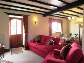 Barn Cottage - Pickering - Gateway to York Moors - Pickering vacation rentals